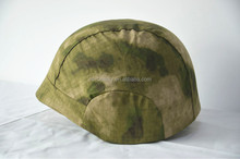 10 Colors Tactical millitary Camo Woodland War Game Paintball airsoft Helmet cotton Cover, Army Cap