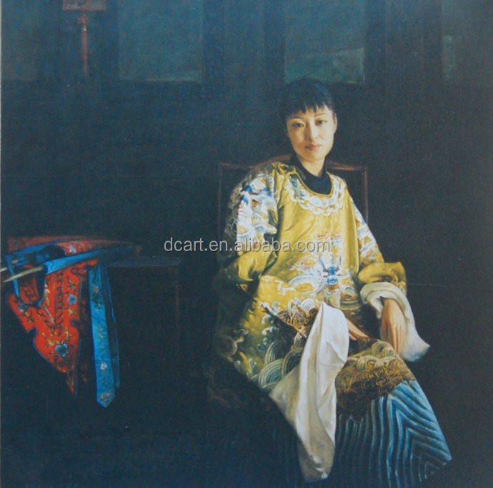 Traditional chinese painting wholesale oriental art