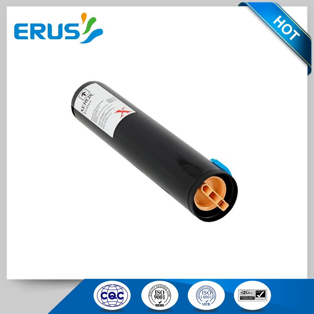 6R1176 6R01176 006R01176 Compatible with XEROX C2128 WC7228 WC7328 WC7345 Cyan Toner Cartridge