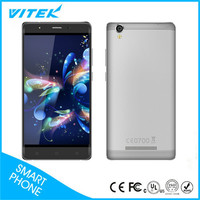 Low Price Free Sample Wholesale New Promotion Super Slim Android Smart Phone Manufacturer From China