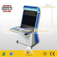 645 in 1 Classical Game PCB for Cocktail Arcade Game machine/table top machine/game cabinet