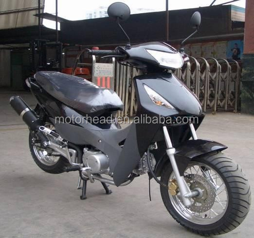 chinese 110cc cub moped cub motorcycle