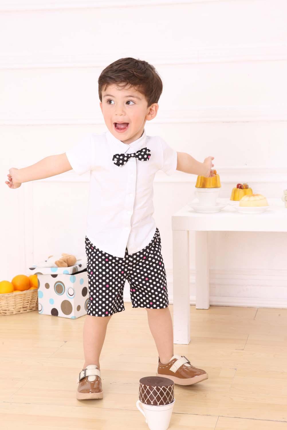 Großartig Child Party Dresses Ideen - Brautkleider Ideen - cashingy.info