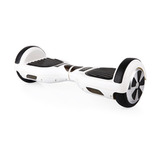 white china scooter sidecars hover board hot sale self balancing scooter electric scooter with CE