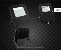 New Type outdoor 100w led flood light temper led flood lights in pakistan