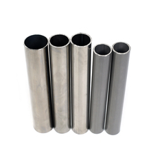 Precision cold drawn steel casing pipe wall thickness for auto