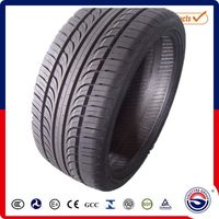 2015 useful semi-steel radial 185x70x14 car tyre