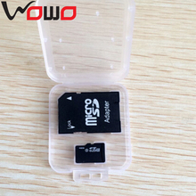 Factory Low prices memory sd card 32gb memory micro card