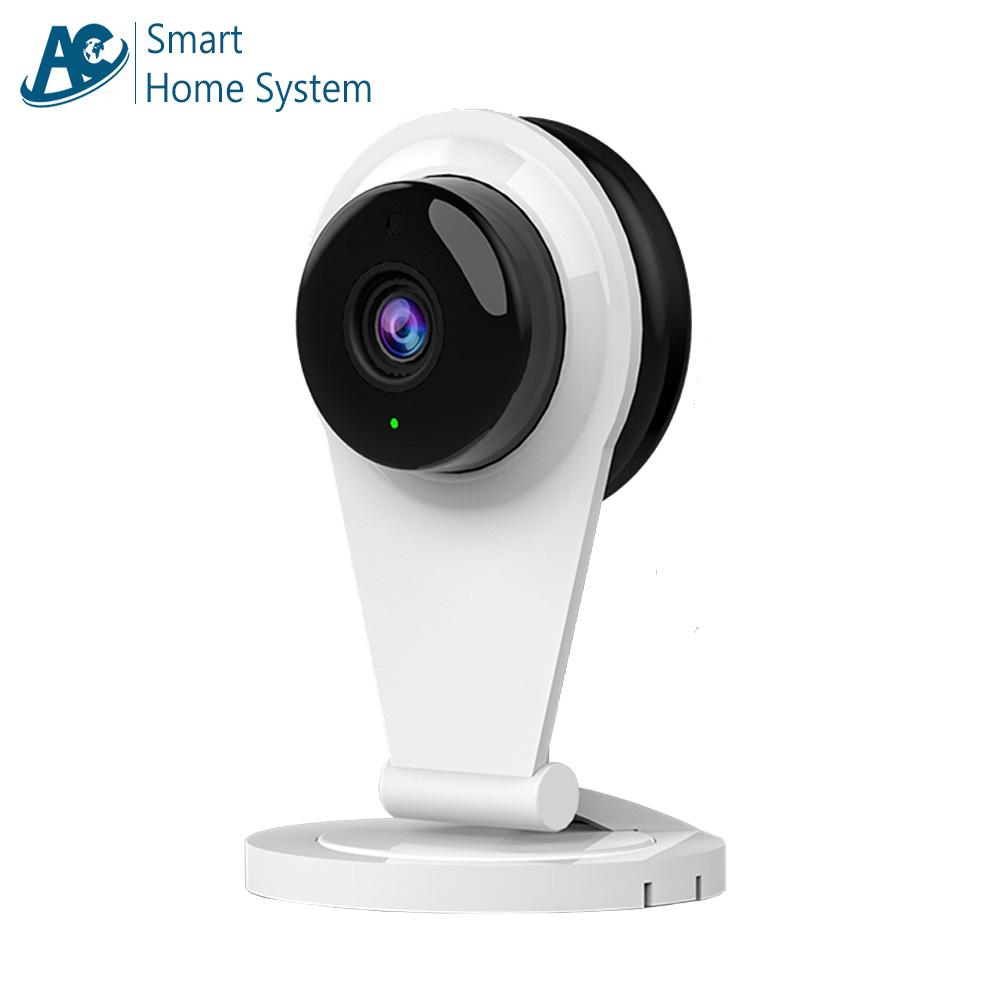 indoor wireless <strong>wifi</strong> 120fps network IP camera