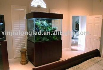 High quality fashion vertical aquarium buy vertical for Vertical fish tank