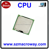 high quality i7 3770 3.4GHz 8M quad core LGA1155 cpu processor cheap second hand used cpu for sale