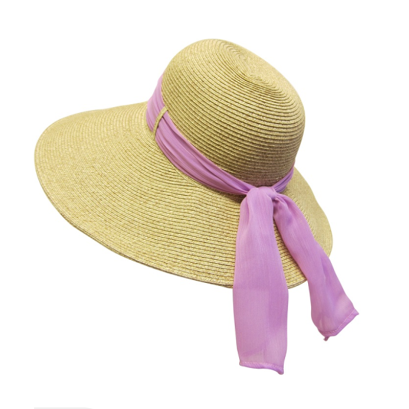 Peru cheap straw wholesale sun hats