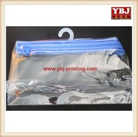 executive vinyl bag pvc bags pvc hanger bags