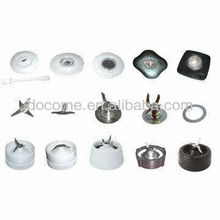 blender spare part: blender replacement ,blender base with stainless blade , blender blade part