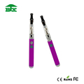 2015 ce5/ce4 New product tobacco flavors with 1.6ml plastic vaporizer dry herb atomizer new products 2014 dry herb vaporizers