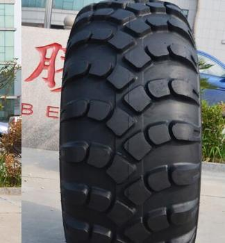 China Chinese TRANSKING brand 1300*530-533 OTR Tires