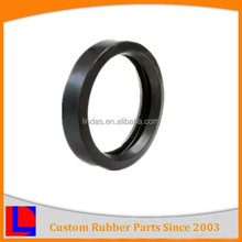 high quality Mechanical Parts Bellow Seals