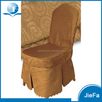 Chair Cover Sash Wedding Party Hotel Home Decoration