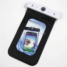 Compass style SLIM Waterproof Case for iPhone 5S / 5 / 5C & Apple iPod Touch 5 (Will NOT fit other smartphones)