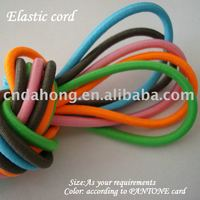 bungee cord\Colored Elastic Bungee Cord