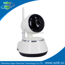 CCTV recorder wabcam ip camera review hd wifi baby monitor