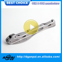 tight tolerance cnc precision turning part gas compressor car cnc machining machinery spare part