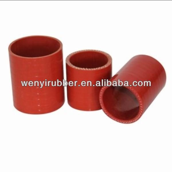 Silicone Rubber Pipe Tube For Car