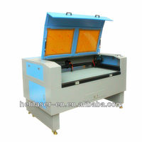 T series cnc laser plotter cutters for sale