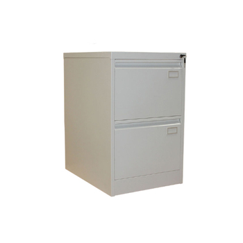 officeworks vertical 2 drawer office filing cabinets