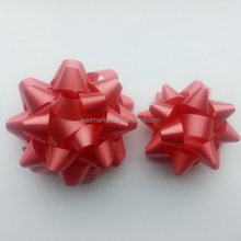 Party Gift Decorative Bulk Star Bows