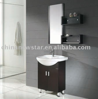 Cheap bathroom cabinets bathroom cabinets uk bathroom for Cheap bathroom suites