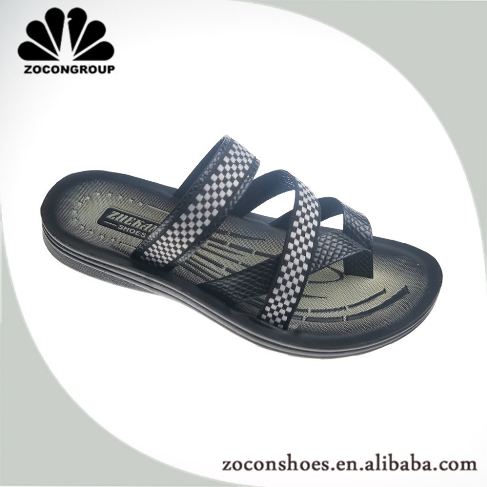 New Latest High Quality Sandals Shoes Mens