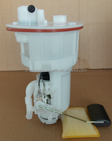 High quality fuel pump module assembly for hyundai era 31110-1G000 311101G000