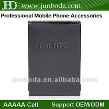 High quality battery for htc PHAR160 P660/P3470/310/565/566