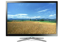 low power consumption led tv 14 inch from shenzhen factory