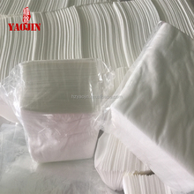 Desechables nonwoven wipes