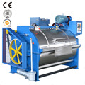 professional jeans bid Washing Machine supplier