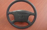 OEM&ODM China factory steering wheel plastic injection mold/Plastic Steering Wheel Cover Mould