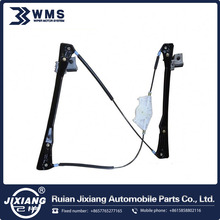 12V 24V Power electric Window Lift Regulator for Jetta Golf 1991-1998 Front Right RH Passenger Side OE 1J3837462 Repair kit