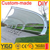 car wash canopy enclosed carport infant car seat canopies
