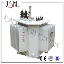 250KVA 6KV 10.5kv 63kva full-sealed distribution 242kv power transformer