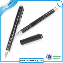 Promotional Metal Pen With Logo/Metal Ball Pen /Metal Ballpoint Pen bulk buy from china