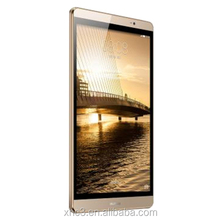 NEWEST HUAWEI HOTSELL Huawei MediaPad M2 8 inch IPS Screen Android 5.14G Tablet, Hisilicon Kirin 930 Octa Core 2.0GHz,RAM: 3GB