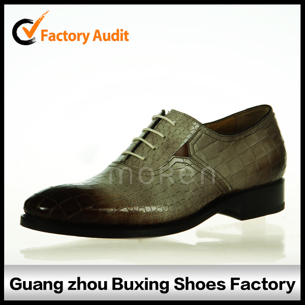 factory brand handmade shoes customize handmade shoes