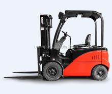 EP 8 series AC Power 1.5Ton Electric Forklift CPD15F8