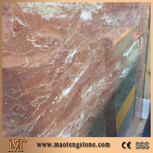 Norwegian Rose Marble