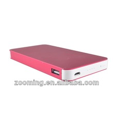stainless steel power bank,power bank pcb board,li-ion battery power bank