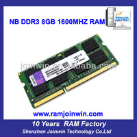 Top consumable products cheap price 8gb ddr3 1600 motherboard
