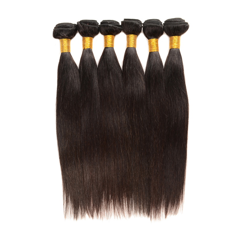 www.aliexpress.com vip shandong factory sale brazilian human hair extensions