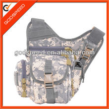 made in china military for mobile phone bag 2013 new products